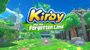 kirby and the forgotten land taken from https://www.youtube.com/watch?v=dG9fAtmYdlM