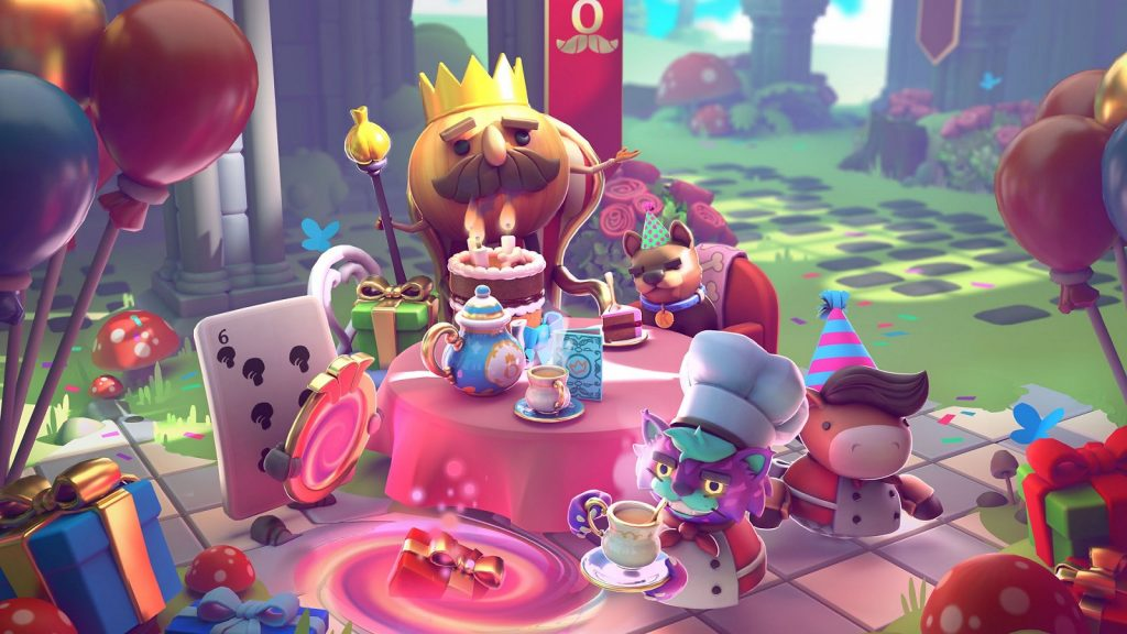 ps plus september 2021 game: Overcooked! All You Can Eat image from https://www.playstation.com/en-tr/ps-plus/this-month-on-ps-plus/
