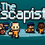 the escapists header taken from https://store.steampowered.com/app/298630/The_Escapists/